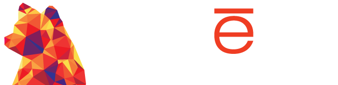 Kodeak Digital Media Experts
