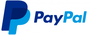PayPal payment gateway provider
